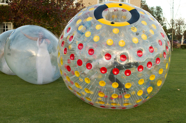 H2ORB-Wedding-Dress-Balls-copy