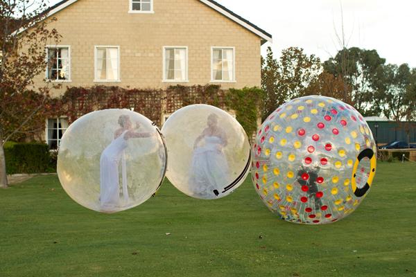 H2Orb-Wedding-Balls