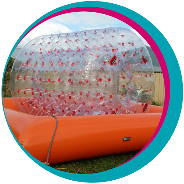 Red-Festival-Pool-Bubble