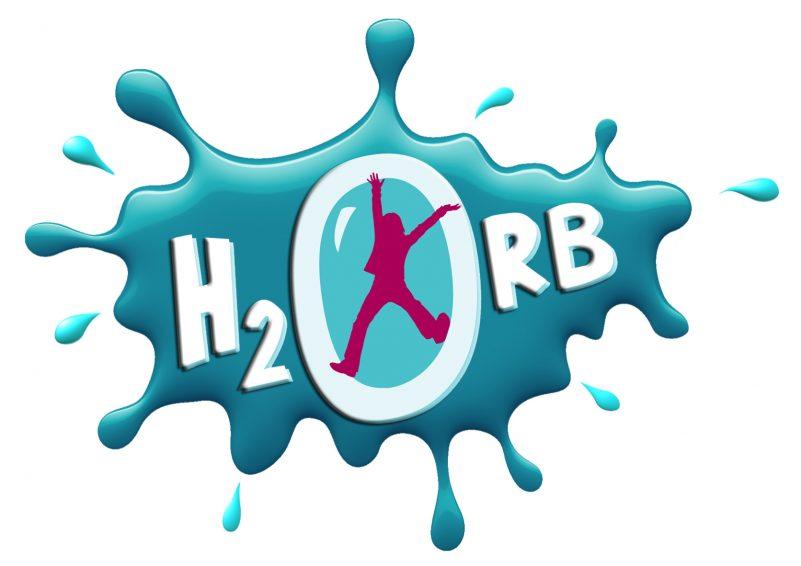H2orb